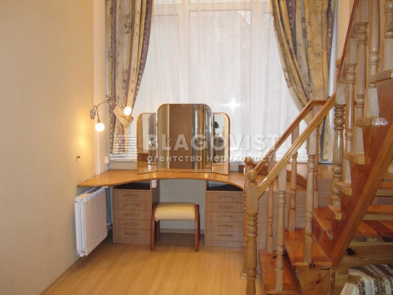 Квартира X-12103, Городецкого Архитектора, 9, Киев - Фото 12