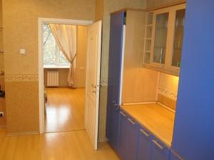 Квартира X-12103, Городецкого Архитектора, 9, Киев - Фото 19