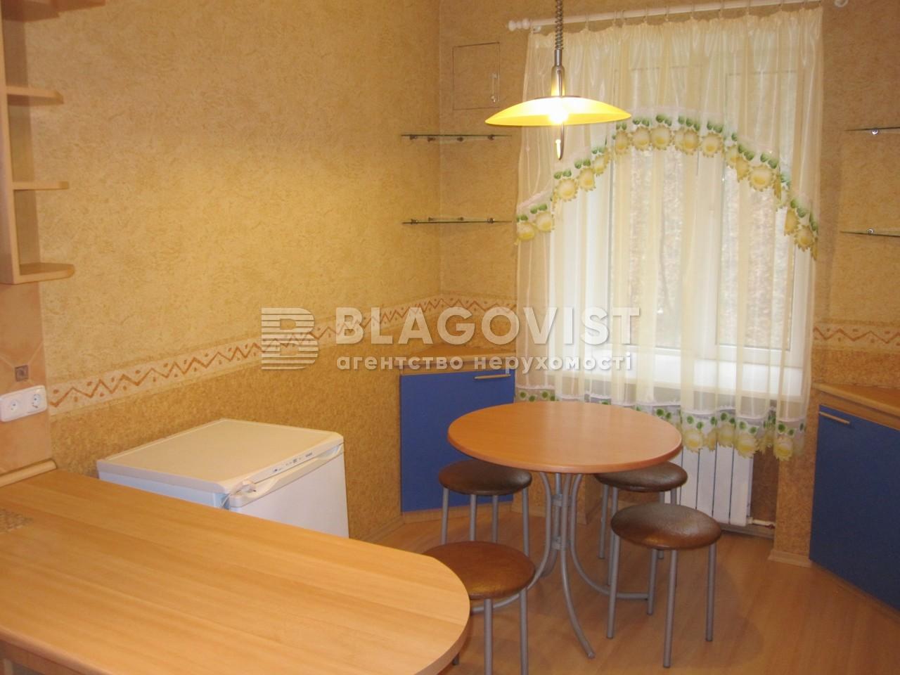 Квартира X-12103, Городецкого Архитектора, 9, Киев - Фото 20