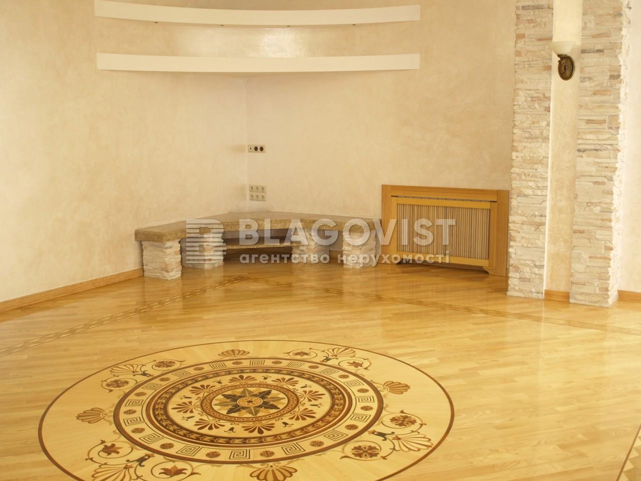 Квартира D-28748, Панаса Мирного, 17, Київ - Фото 5