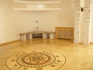 Квартира Панаса Мирного, 17, Київ, D-28748 - Фото 4