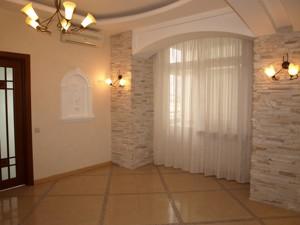 Квартира Панаса Мирного, 17, Київ, D-28748 - Фото 6
