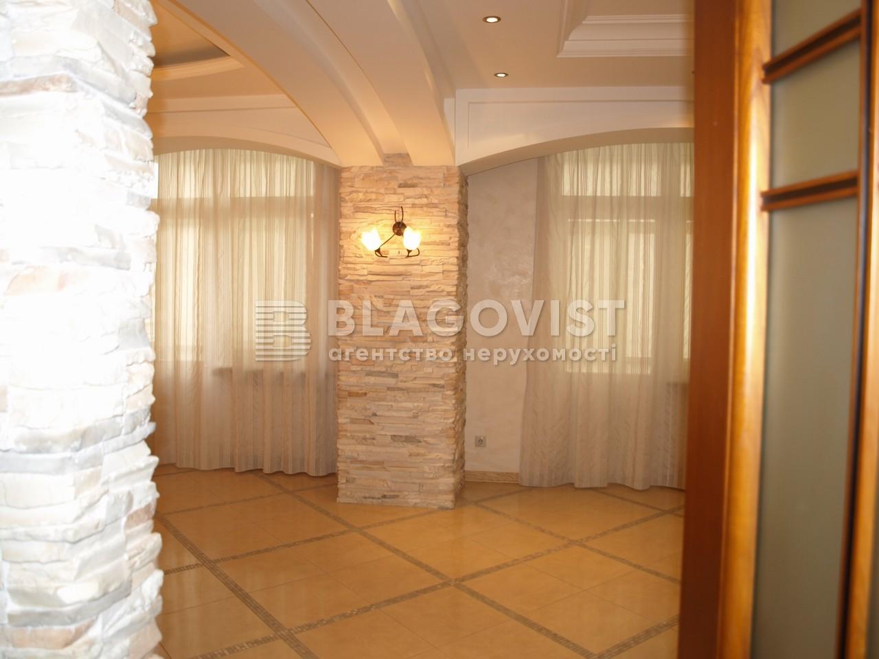 Квартира D-28748, Панаса Мирного, 17, Киев - Фото 9