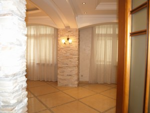 Квартира Панаса Мирного, 17, Київ, D-28748 - Фото 8
