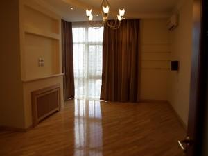 Квартира Панаса Мирного, 17, Київ, D-28748 - Фото 9