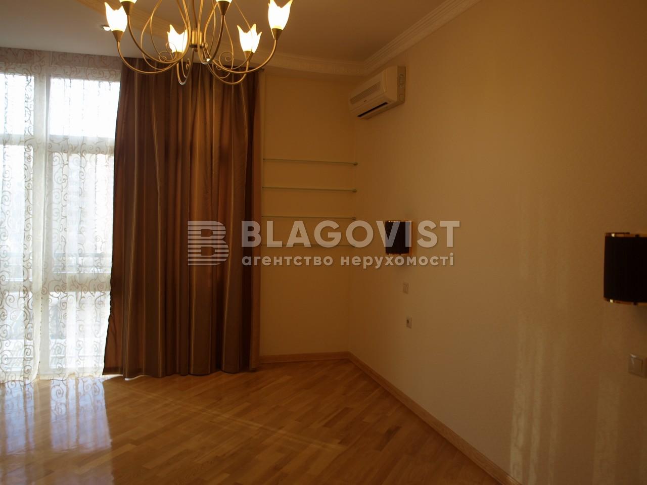Квартира D-28748, Панаса Мирного, 17, Київ - Фото 11