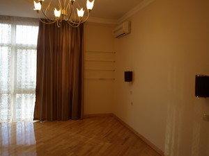 Квартира Панаса Мирного, 17, Київ, D-28748 - Фото 10
