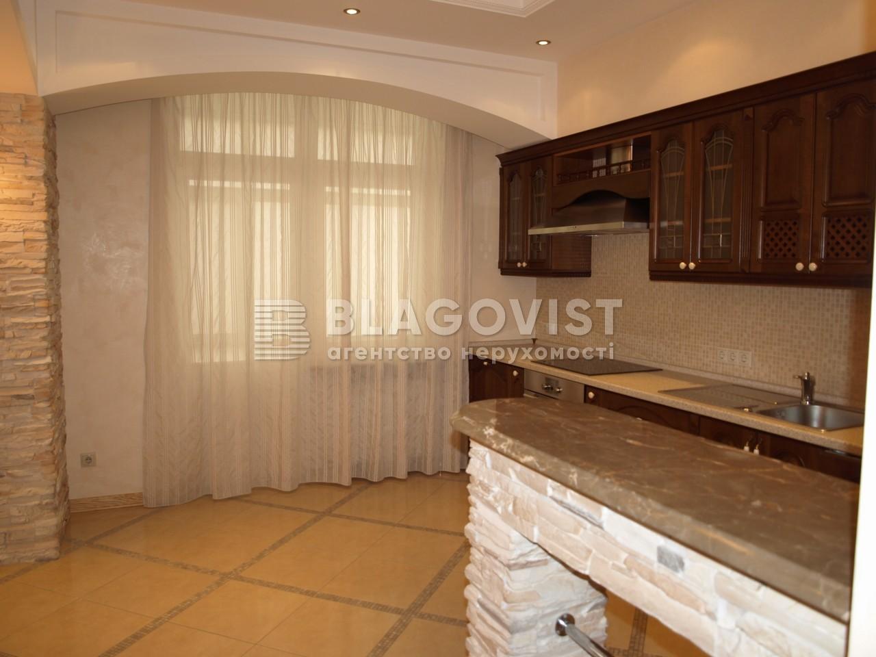 Квартира D-28748, Панаса Мирного, 17, Київ - Фото 12