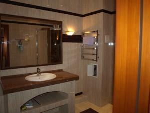Квартира Панаса Мирного, 17, Київ, D-28748 - Фото 14