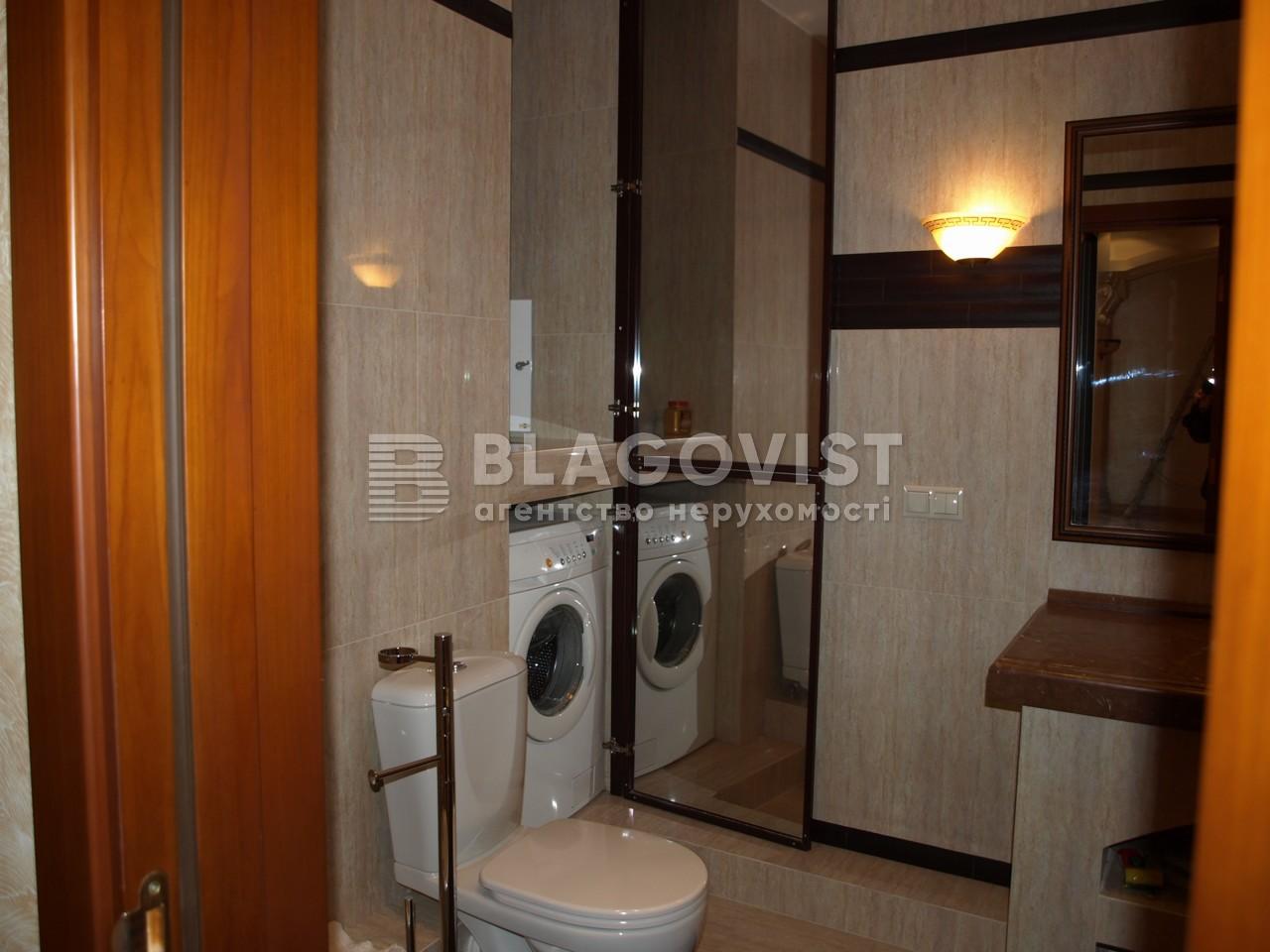 Квартира D-28748, Панаса Мирного, 17, Київ - Фото 16