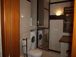 Квартира Панаса Мирного, 17, Київ, D-28748 - Фото 15