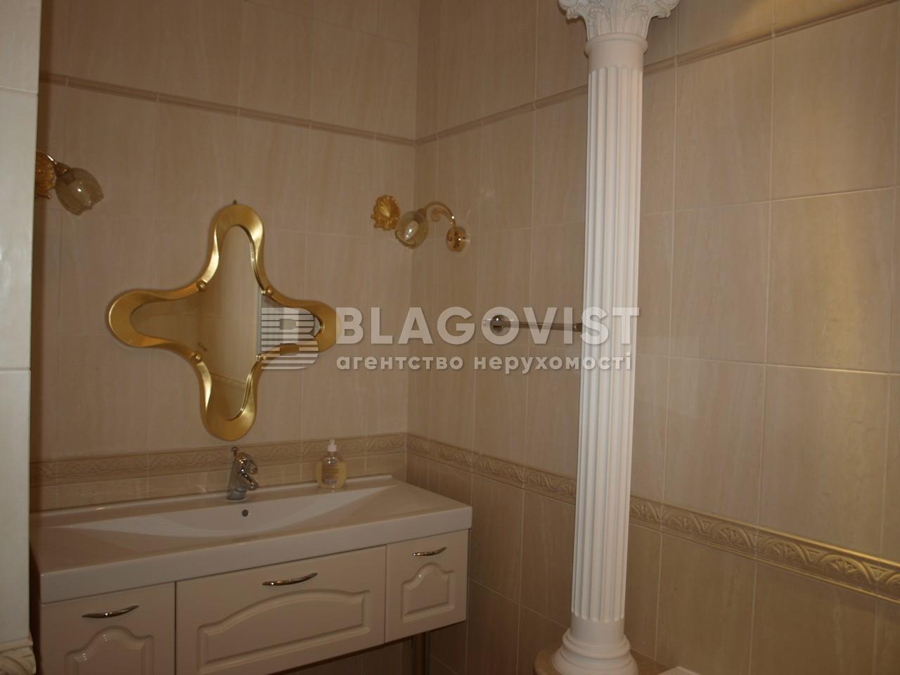 Квартира D-28748, Панаса Мирного, 17, Київ - Фото 17