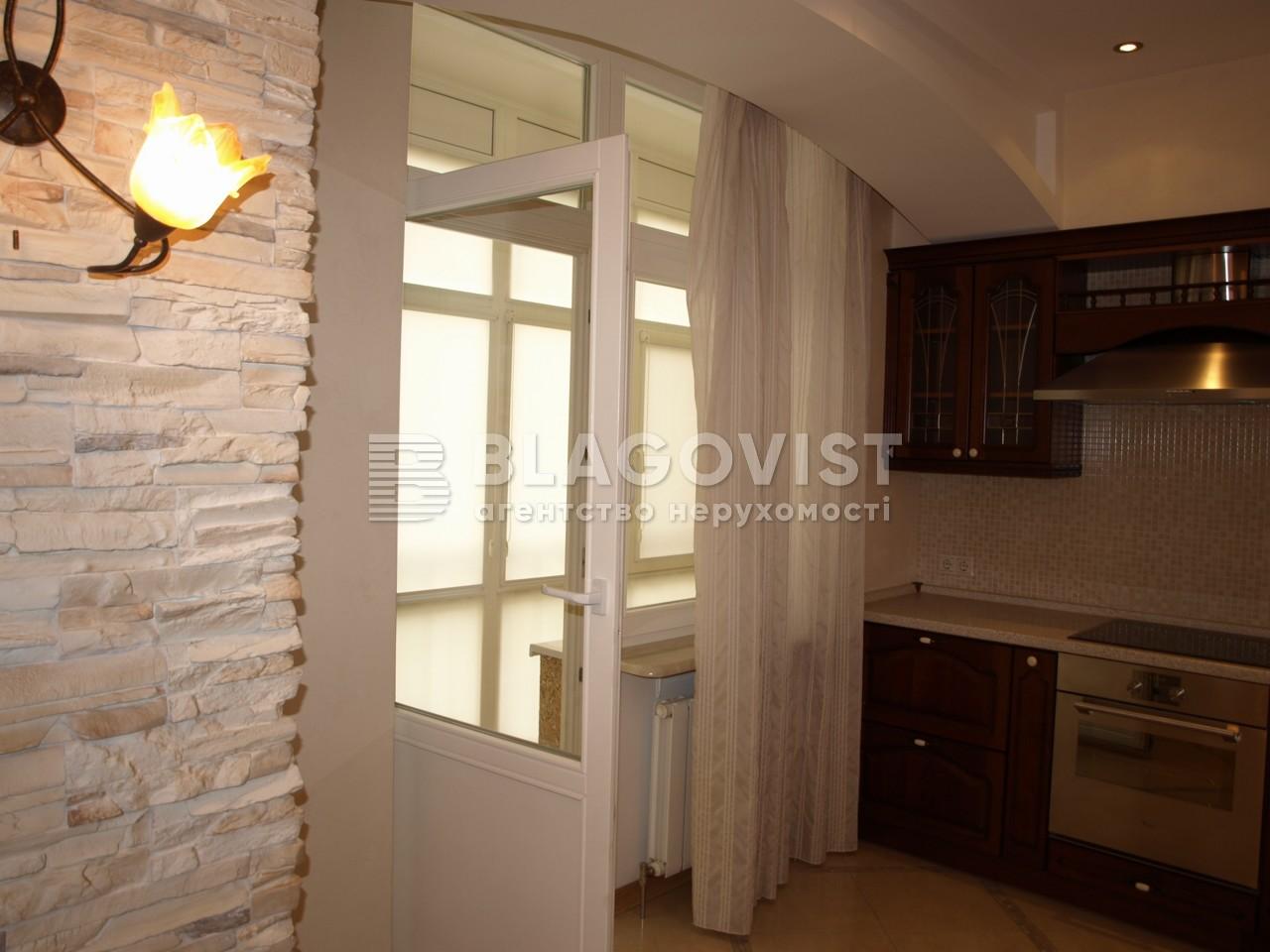 Квартира D-28748, Панаса Мирного, 17, Київ - Фото 13