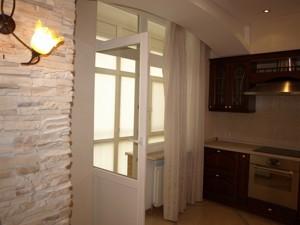 Квартира Панаса Мирного, 17, Київ, D-28748 - Фото 12
