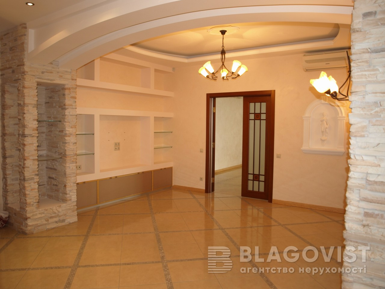 Квартира D-28748, Панаса Мирного, 17, Киев - Фото 8
