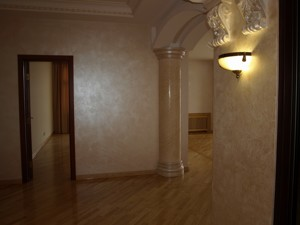 Квартира Панаса Мирного, 17, Київ, D-28748 - Фото 19