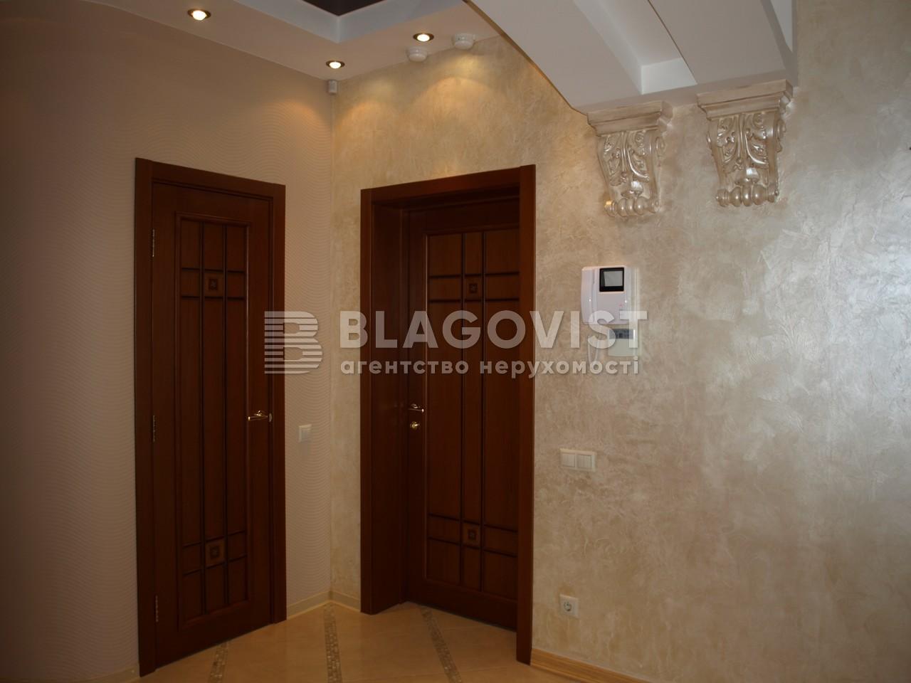 Квартира D-28748, Панаса Мирного, 17, Киев - Фото 22