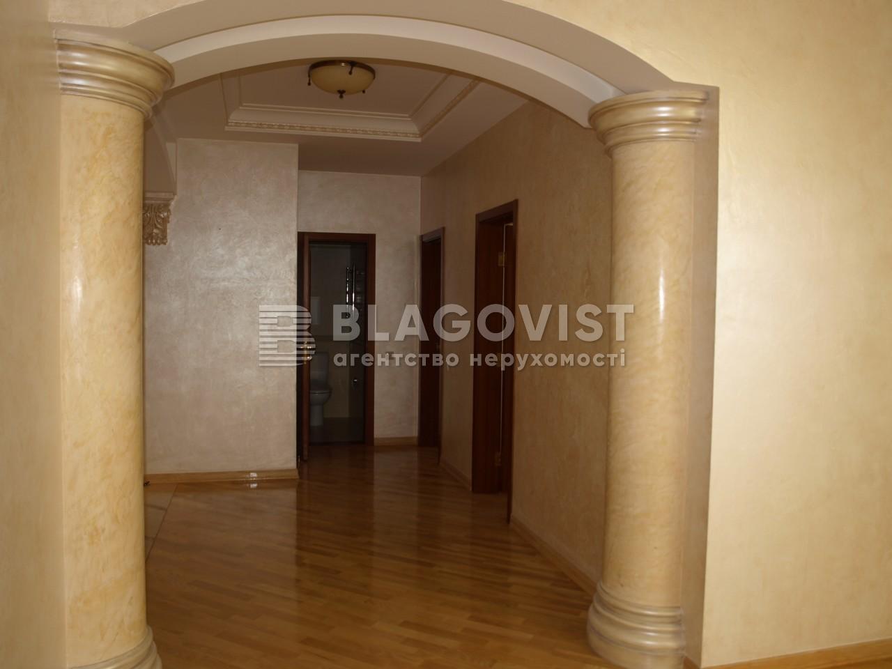 Квартира D-28748, Панаса Мирного, 17, Киев - Фото 21