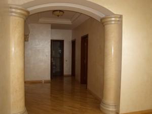 Квартира Панаса Мирного, 17, Київ, D-28748 - Фото 20
