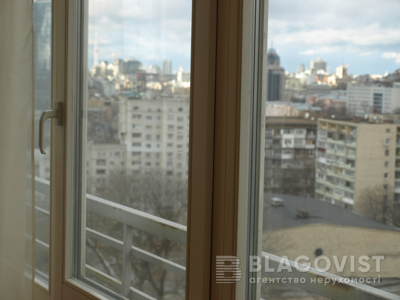 Квартира D-28748, Панаса Мирного, 17, Киев - Фото 23