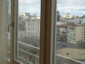 Квартира Панаса Мирного, 17, Київ, D-28748 - Фото 22