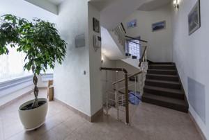 Нежилое помещение, Редутная, Киев, H-33219 - Фото 24