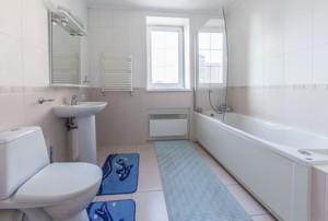 Нежилое помещение, Редутная, Киев, H-33219 - Фото 20