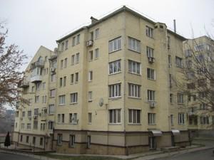 Квартира Лукьяновская, 63, Киев, Z-996525 - Фото3