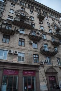 Квартира Велика Васильківська, 12, Київ, H-49067 - Фото 5
