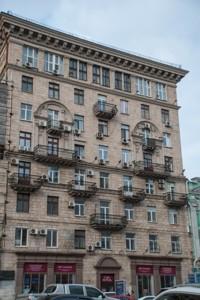 Квартира Большая Васильковская, 12, Киев, Z-444438 - Фото1