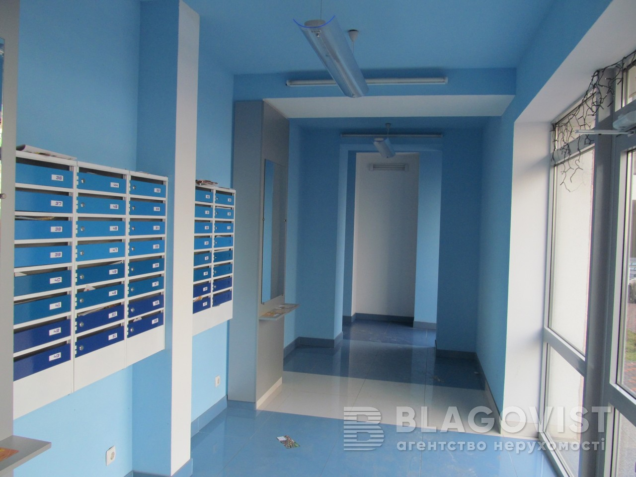 Квартира E-33207, Лесі Українки, 74а, Вишневе (Києво-Святошинський) - Фото 14