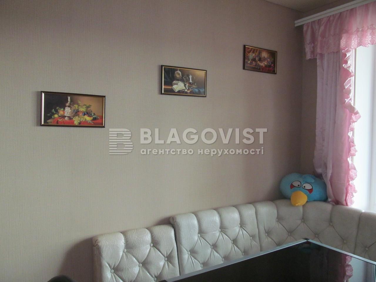 Квартира E-33207, Лесі Українки, 74а, Вишневе (Києво-Святошинський) - Фото 4