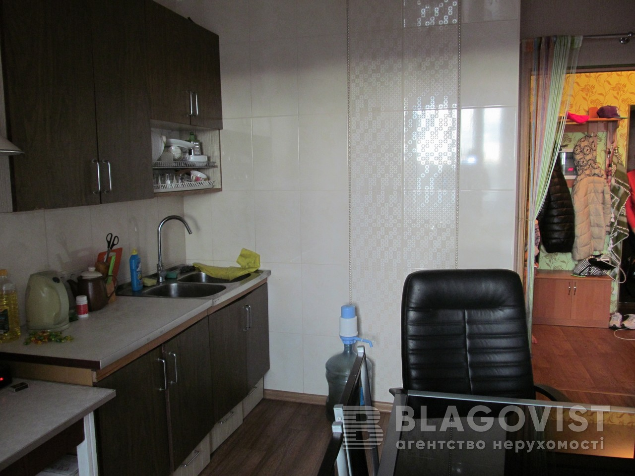 Квартира E-33207, Лесі Українки, 74а, Вишневе (Києво-Святошинський) - Фото 5