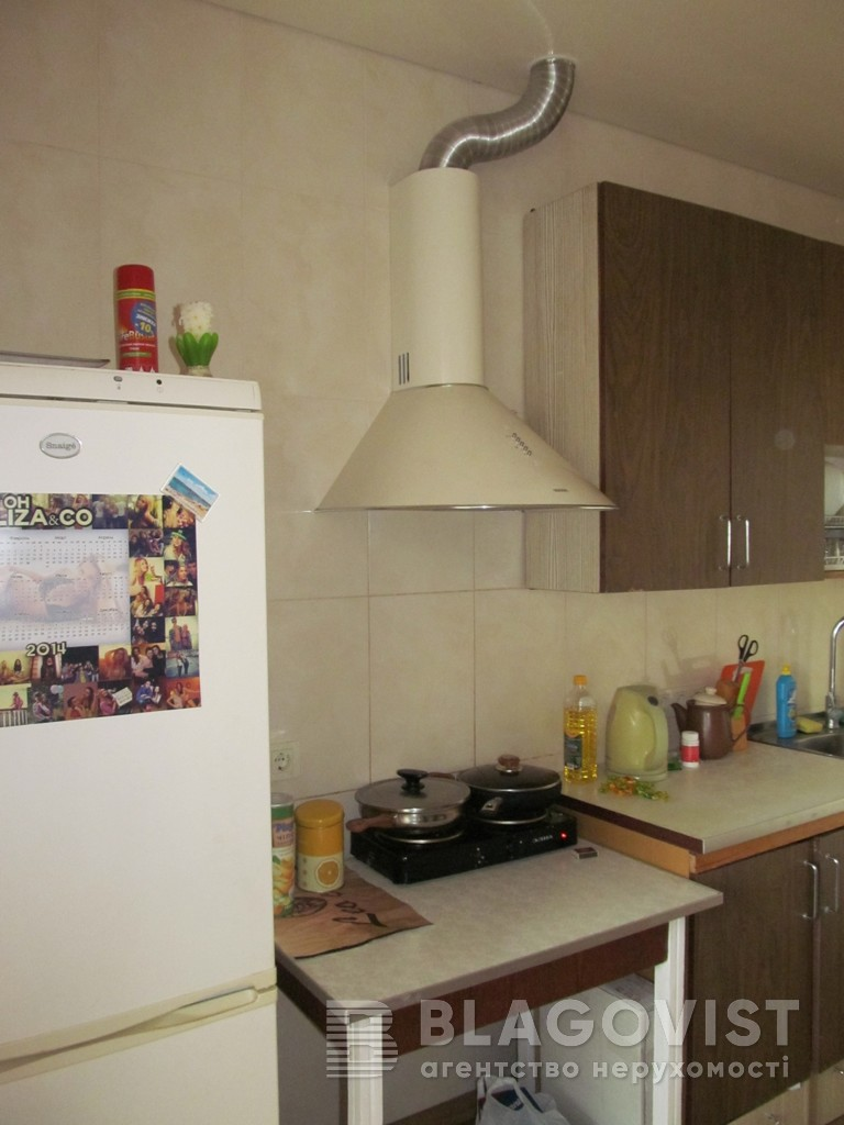 Квартира E-33207, Лесі Українки, 74а, Вишневе (Києво-Святошинський) - Фото 6