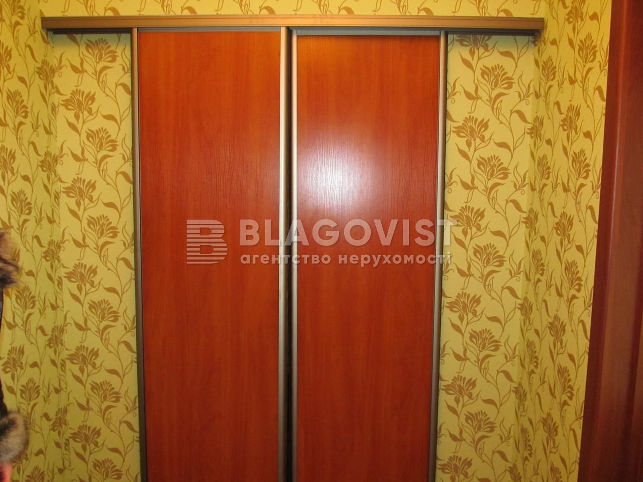 Квартира E-33207, Лесі Українки, 74а, Вишневе (Києво-Святошинський) - Фото 12