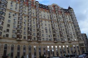 Квартира Златоустовская, 50, Киев, A-106214 - Фото 30