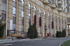 Квартира Златоустовская, 50, Киев, A-106214 - Фото 4