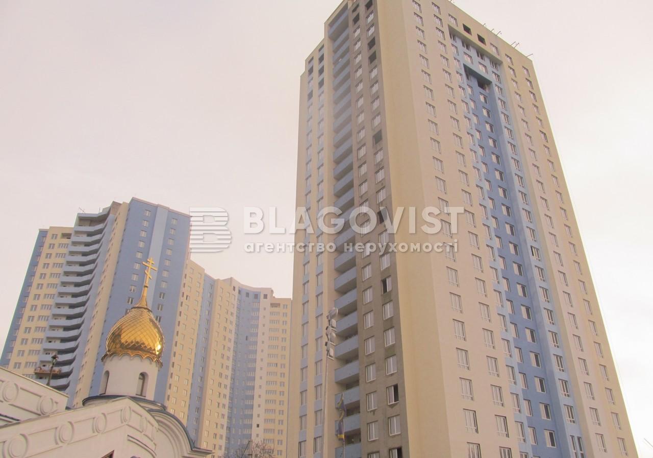 Квартира D-33144, Глушкова Академика просп., 9д, Киев - Фото 4