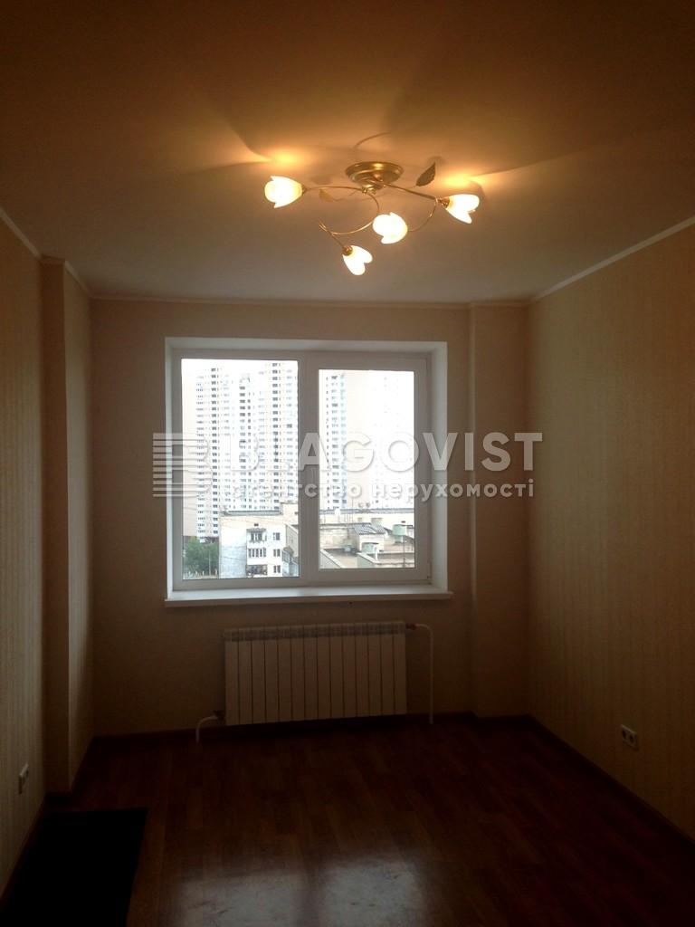 Квартира D-28780, Здолбуновская, 3г, Киев - Фото 6