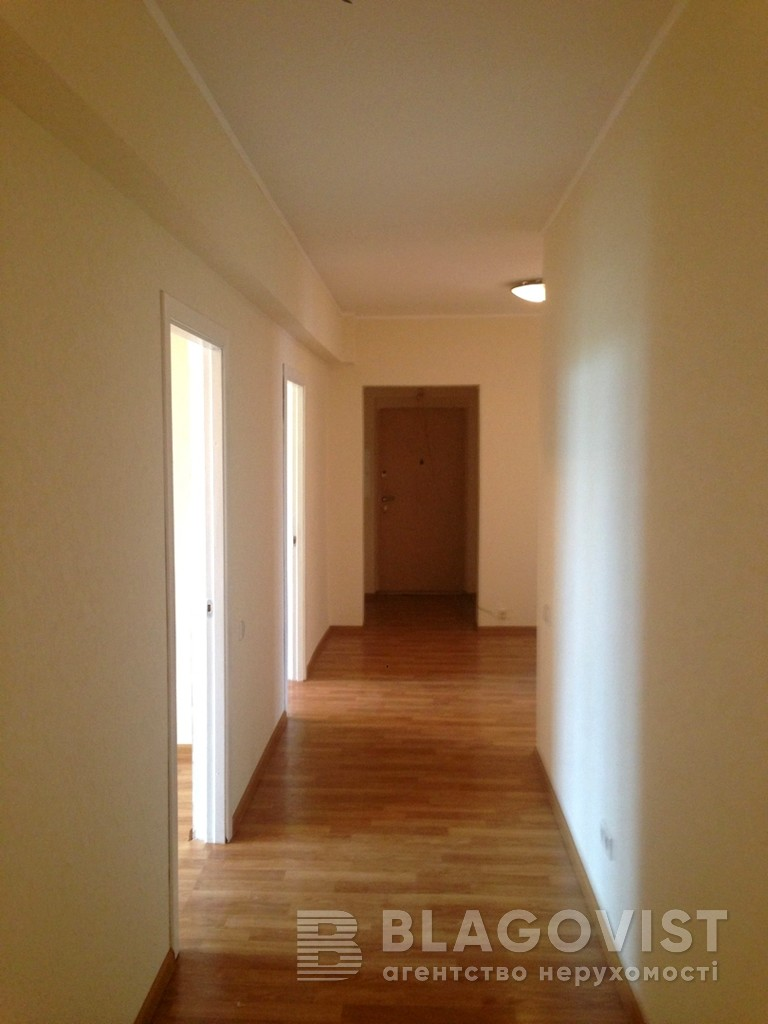 Квартира D-28780, Здолбунівська, 3г, Київ - Фото 8