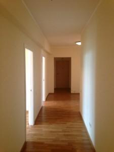 Квартира D-28780, Здолбуновская, 3г, Киев - Фото 8