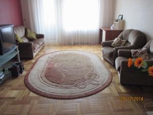 Квартира Чаадаева Петра, 2, Киев, Z-1417682 - Фото3
