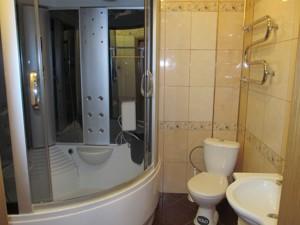 Квартира Гетьмана Вадима (Индустриальная), 1а, Киев, K-11993 - Фото 9