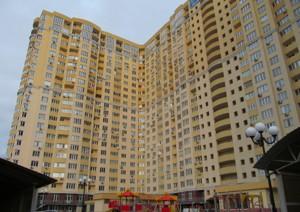 Квартира Максимовича Михайла (Трутенка Онуфрія), 3г, Київ, M-35349 - Фото3