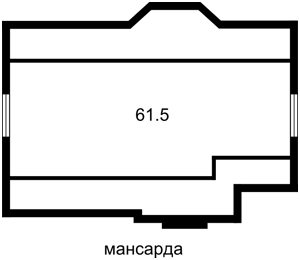 Дом E-26221, Цимбалов Яр, Киев - Фото 4