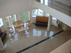 Дом Нижняя Дубечня, Z-978901 - Фото 11