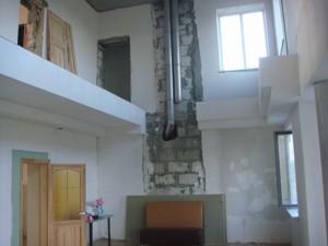 Дом Нижняя Дубечня, Z-978901 - Фото 13