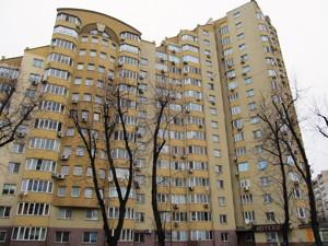 Квартира Тростянецька, 49, Київ, Z-584733 - Фото 13