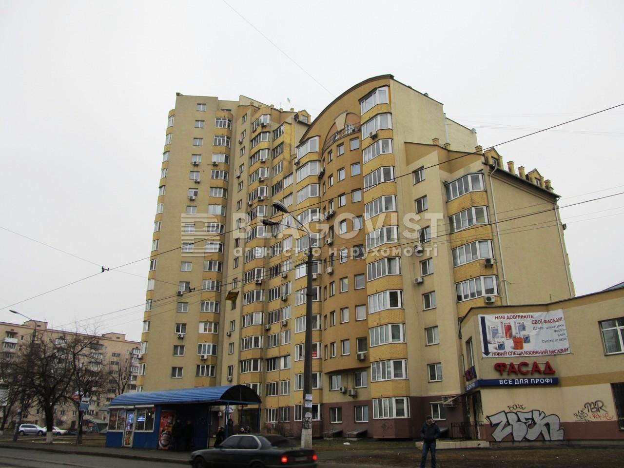 Квартира F-15727, Тростянецкая, 49, Киев - Фото 2