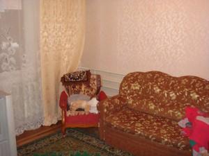 Квартира Харківське шосе, 148, Київ, X-28591 - Фото3